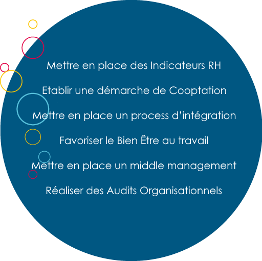 conseil-formation-oriego